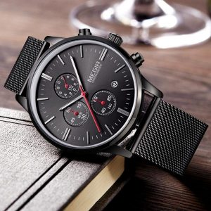 where to buy watches